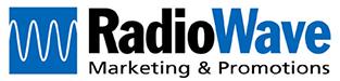 Radio Wave Marketing & Promotions