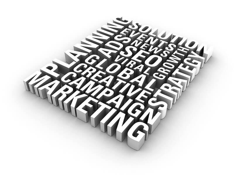 RadioWave Marketing & Promotions